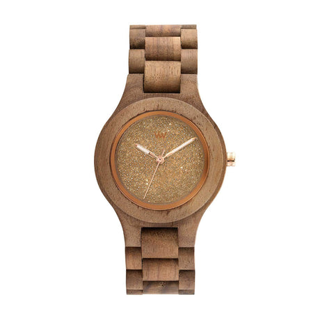 Montre Wewood Antea Nut Rough - 70227706000
