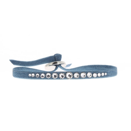 Bracelet Les Interchangeables Mini Glam 6 - A36643