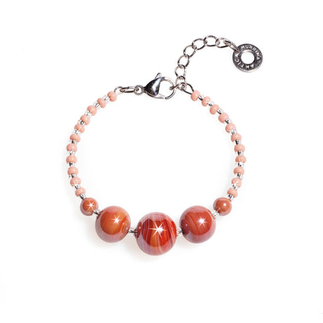 Bracelet Antica Murrina Optical - BR679A25