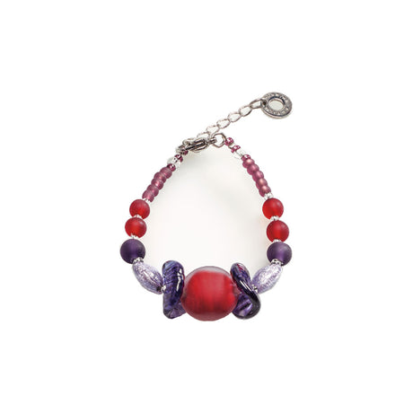Bracelet Antica Murrina Ramage - BR699A05