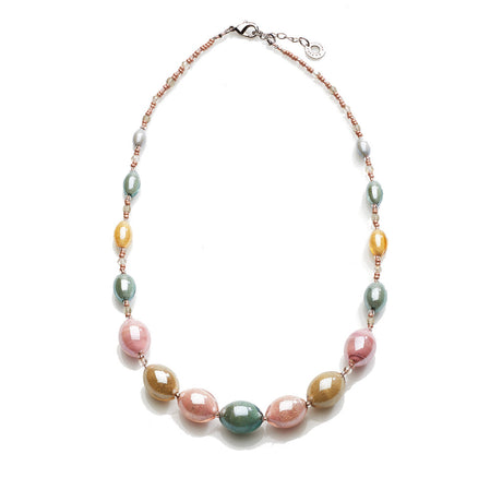 Collier Antica Murrina - CO993A03