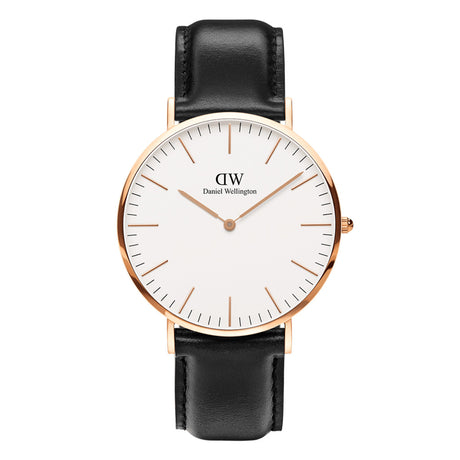 Montre Daniel Wellington Sheffield - DW00100007