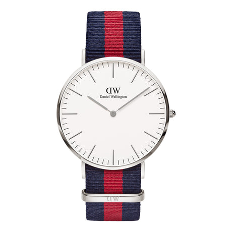 Montre Daniel Wellington Oxford - DW00100015