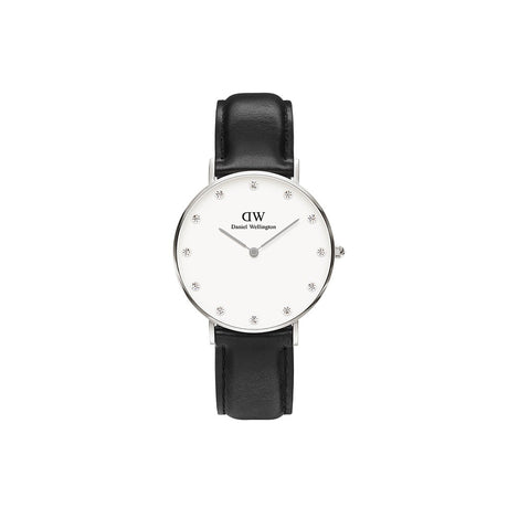 Montre Daniel Wellington Sheffield - DW00100080