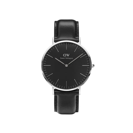 Montre Daniel Wellington Sheffield - DW00100133