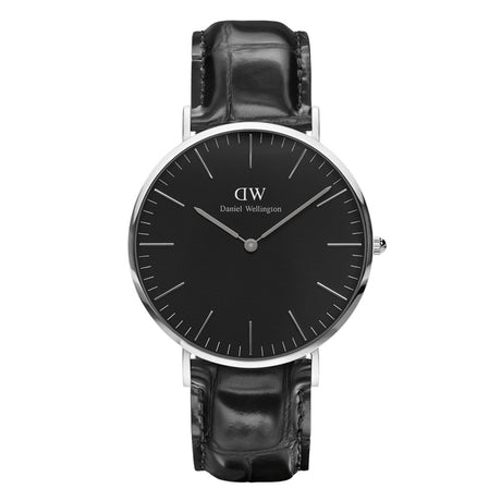 Montre Daniel Wellington Reading - DW00100135