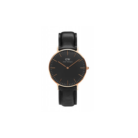 Montre Daniel Wellington Sheffield - DW00100139