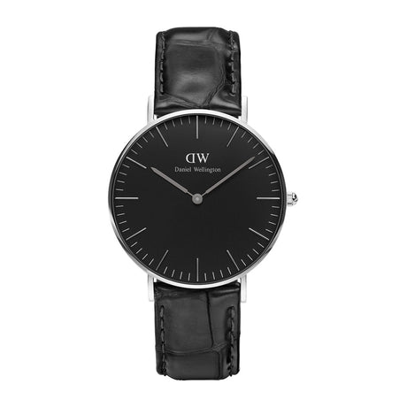 Montre Daniel Wellington Reading - DW00100147
