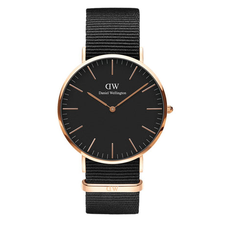 Montre Daniel Wellington Cornwall - DW00100148