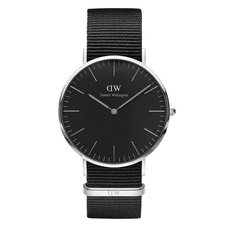 Montre Daniel Wellington Cornwall - DW00100149