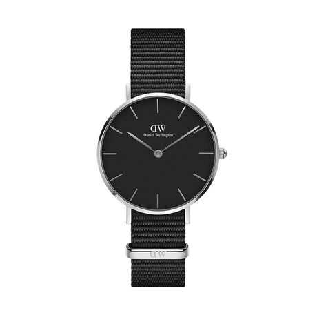 Montre Daniel Wellington Cornwall - DW00100216