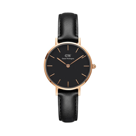 Montre Daniel Wellington Sheffield - DW00100224