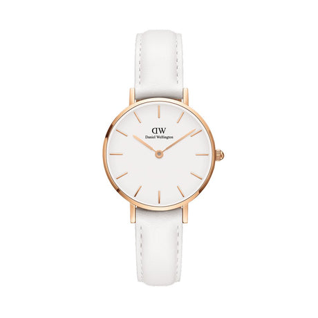 Montre Daniel Wellington Bondi - DW00100249