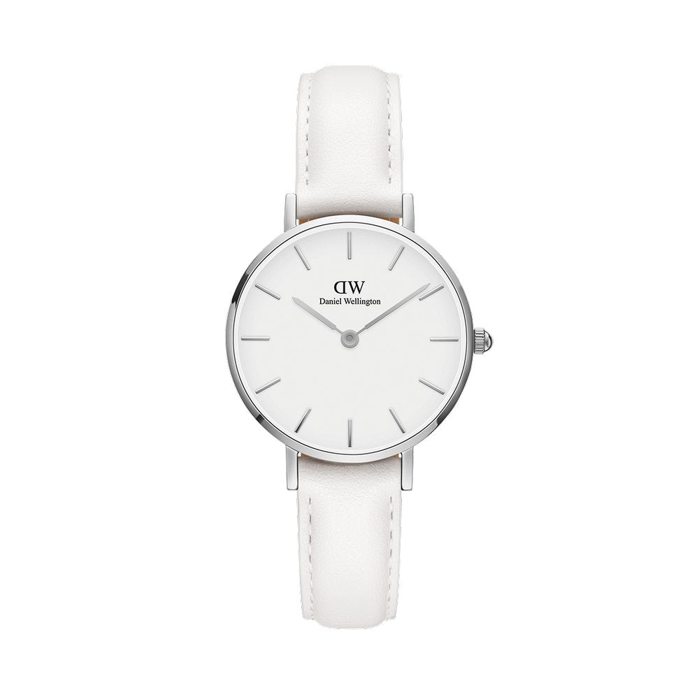 Montre Daniel Wellington Bondi - DW00100250