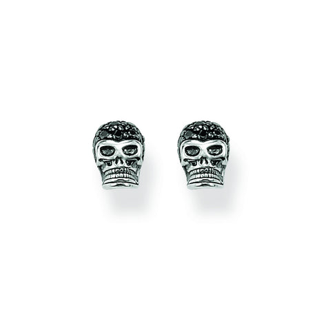 Boucles d'oreilles Thomas Sabo Rebel at heart - H1772-051-11