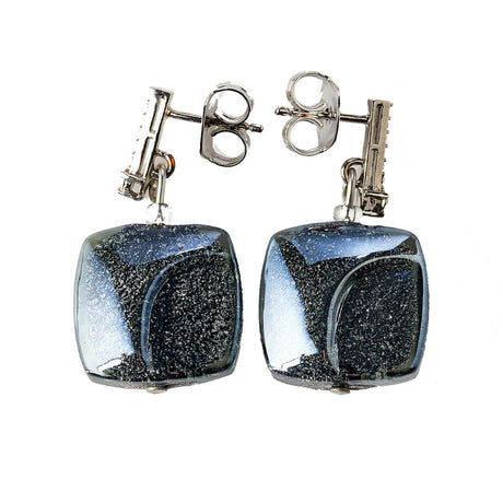 Boucles d'oreilles Antica Murrina Corner - OR529A14