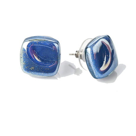 Boucles d'oreilles Antica Murrina Corner - OR530A06