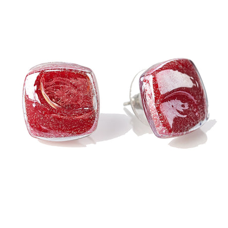 Boucles d'oreilles Antica Murrina Corner - OR530A11