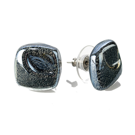 Boucles d'oreilles Antica Murrina Corner - OR530A14