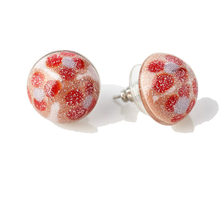 Boucles d'oreilles Antica Murrina Bembo - OR535A11