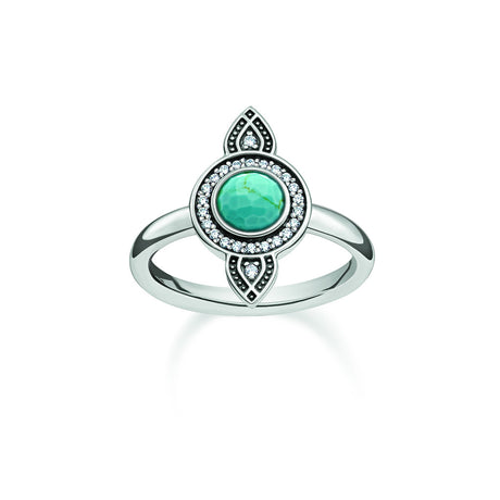 Bague Thomas Sabo Glam & Soul - TR2090-646-17