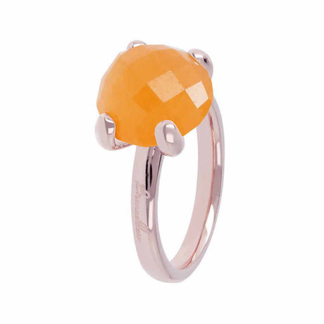 Bague Bronzallure Felicia Cocktail - WSBZ00013.O-12