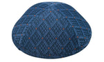 Blue Diamon Ikippah