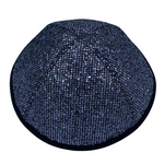 Disco Ball Kippah4U