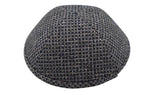 London Fog Ikippah