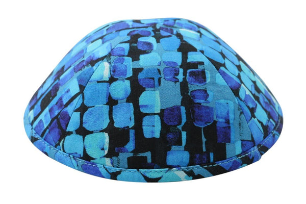 Stepping Stone Ikippah
