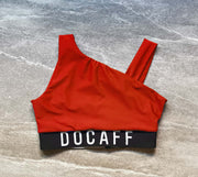 The Diane Sport Bra