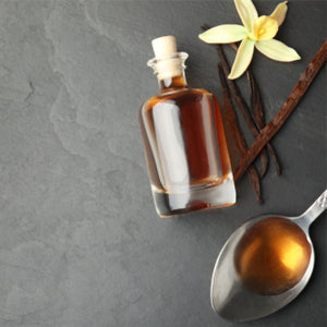 Lady Million Type Fragrance Oil