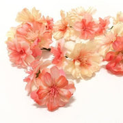 Orange & Peach Blossom Fragrance Oil