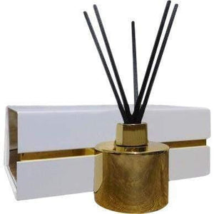 Diffuser Gloss Gold Premium 100ml