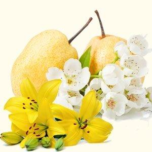 Asian Pear & Lily Diffuser Refill