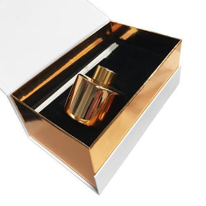 Diffuser Gloss Copper Premium 100ml