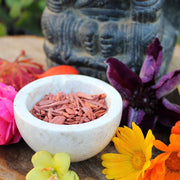 Exotic Indian Sandalwood Fragrance Oil