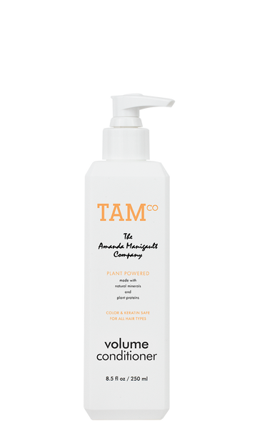 TAM Co. Volume Conditioner