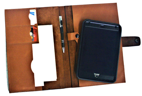Tablet, Laptop, Cigar Cases