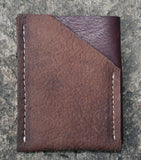 Berm Card Wallet
