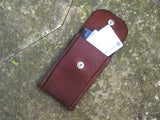Dixie Phone Wallet