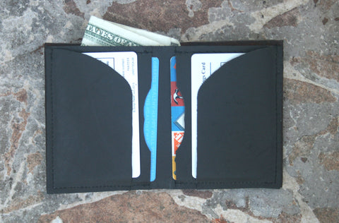 Flair Card Wallet