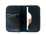 Hearing Aids Accessories Business Card Case