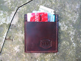 Jiffy Card Wallet