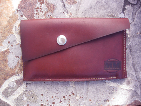 Joist Phone Wallet