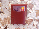 Merces Card Wallet