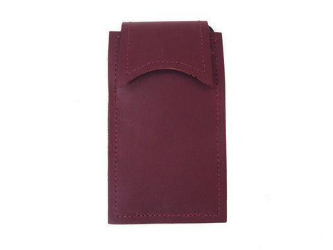 Burgundy Case IP-Crescent