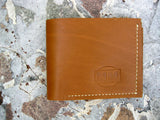 Tan Wallet Poker Wallet