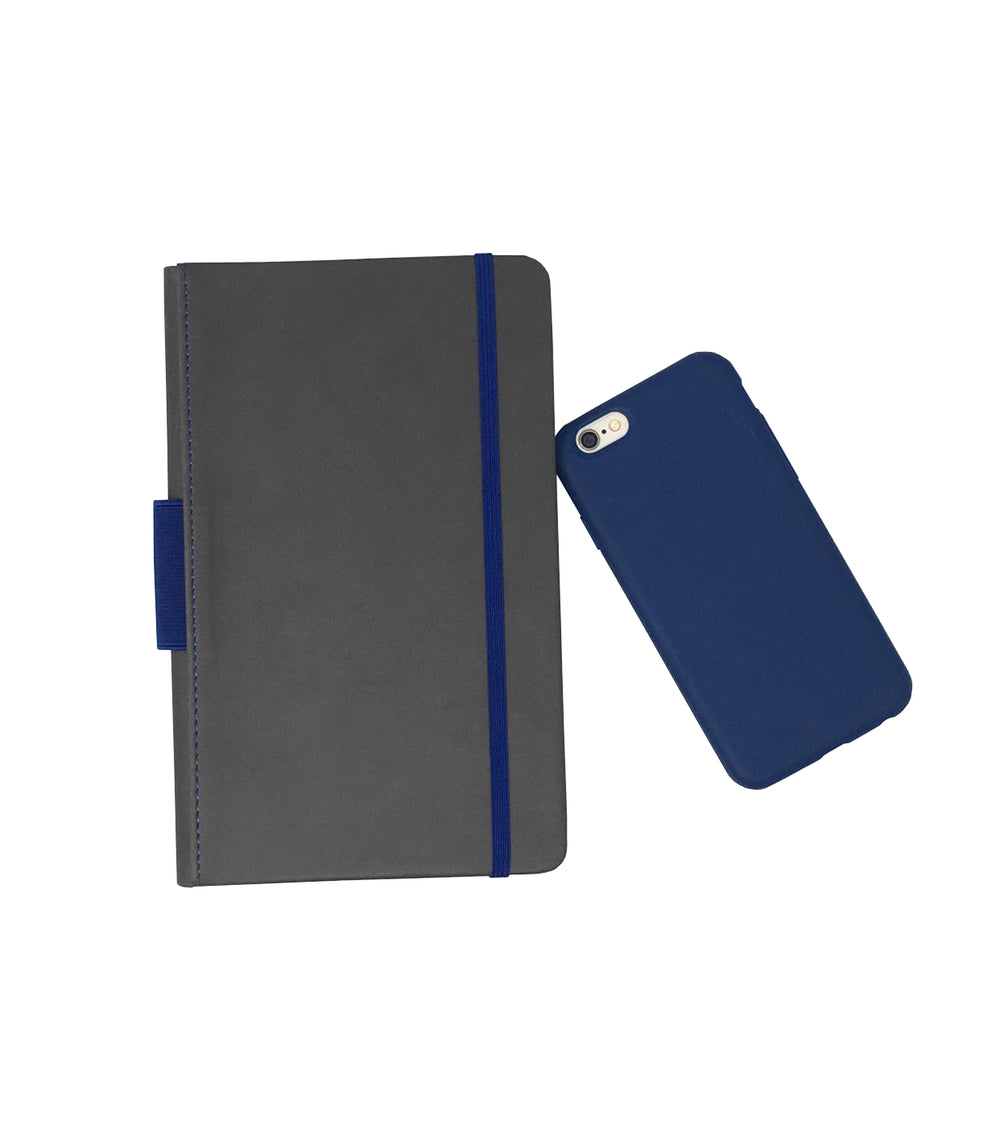 Journal Notebooks for Office School Organization Composition Write