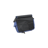 "ImpecGear 16"" Laptop Computer Sleeves & Briefcase for Office or School"